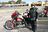 11-21-10 Marion County Toy Run : Photos by Wayland McKinney