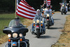 9.11.11 911 Memorial Ride : photos by Frank Pate
