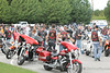 090812 In The Line Of Duty Ride 2012 FP :